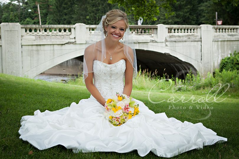800x800 1418091467650 beautiful bride picture