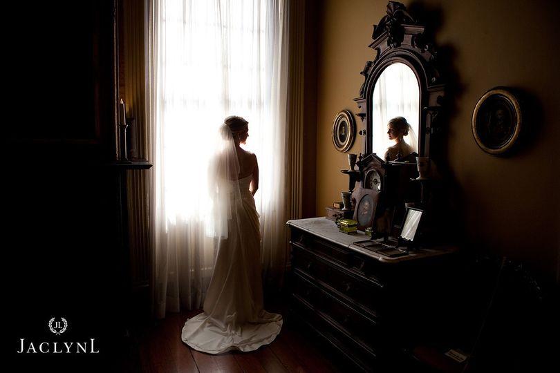 Jaclyn L Photography