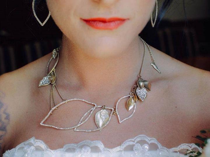 Tmx 1424227163279 48110649939101524415080391326675950356757754278n 1 Silver Spring wedding jewelry