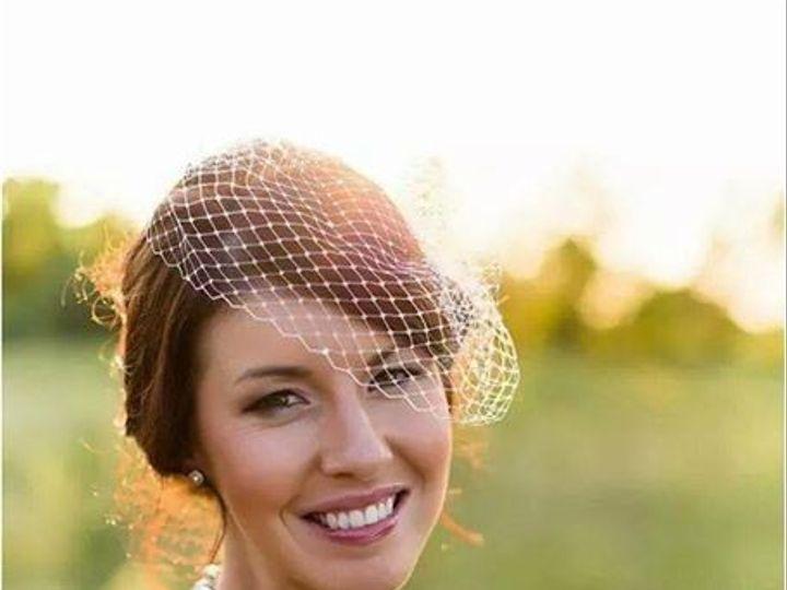 Tmx 1424227179904 1743543101003624427741912968192507255249121n Silver Spring wedding jewelry