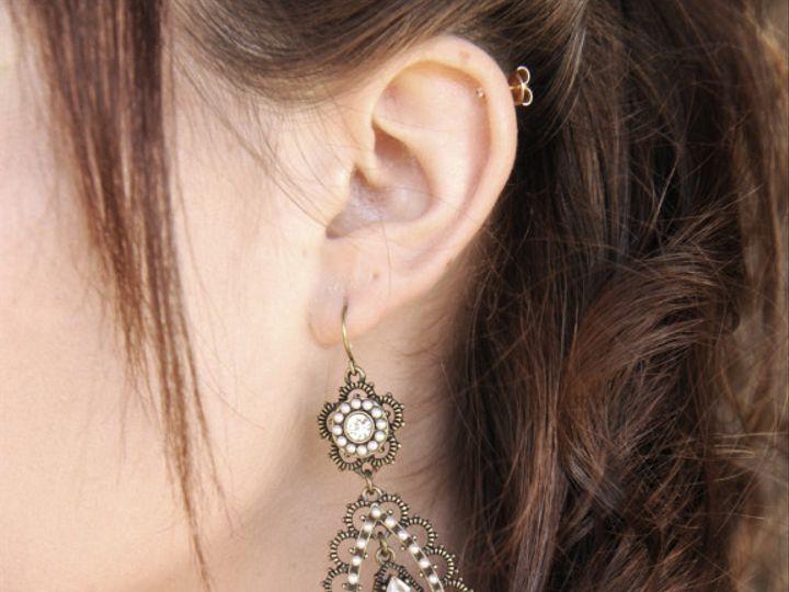 Tmx 1424227204579 Dsc4945 575x864 Silver Spring wedding jewelry