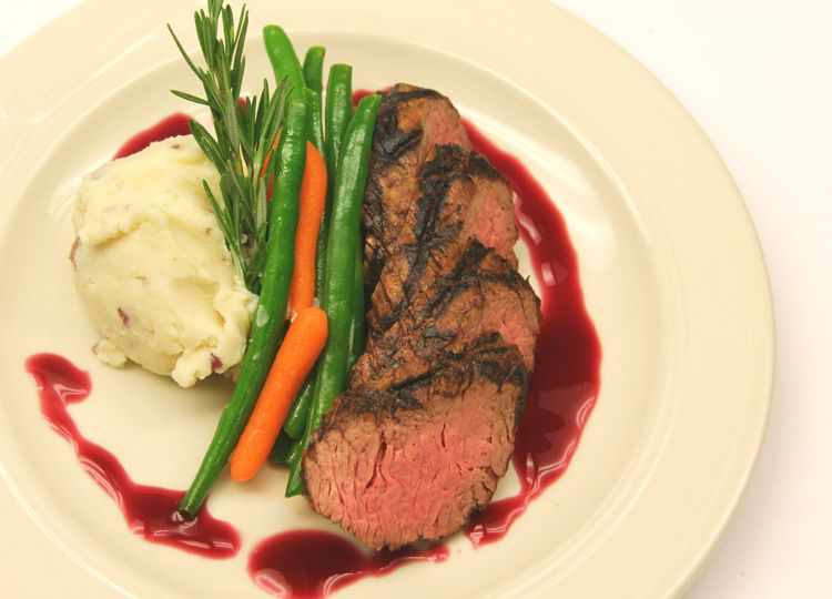 beef entree3