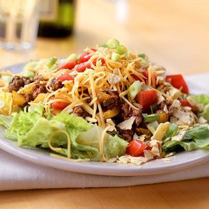 taco salad ck 223448 x