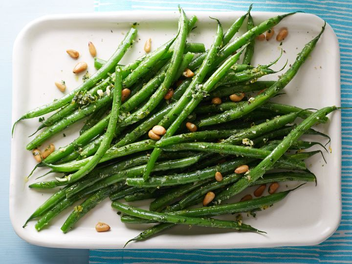 Tmx 1438990934621 Green Beans Sterling Heights wedding catering