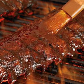 Tmx 1438991122611 Baby Back Ribs 295x295 Sterling Heights wedding catering
