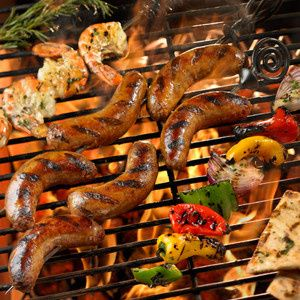 Tmx 1438991156023 Sausage 3 Sterling Heights wedding catering