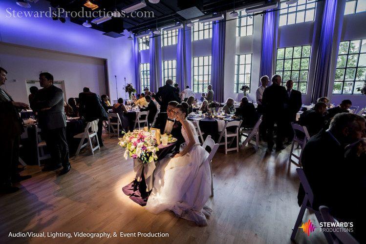 800x800 1434568416984 Dallas Fort Worth Wedding Dj Lighitng Bass Hall Ft