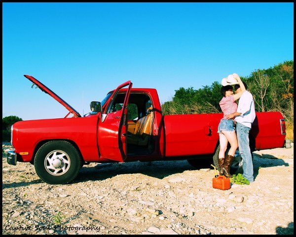 CowboyCouple 3