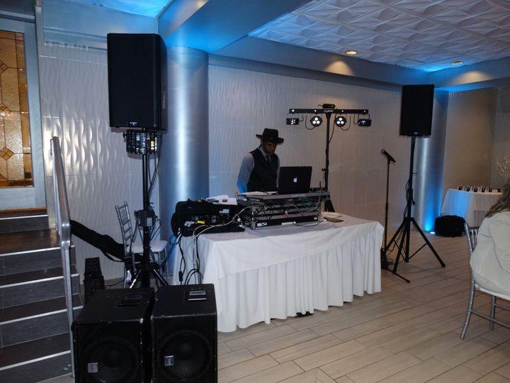 Tmx Dsc03184 51 909172 158148452222292 Bogota, NJ wedding dj