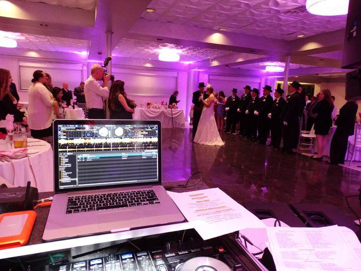 Tmx Dsc03186 51 909172 158148450287876 Bogota, NJ wedding dj