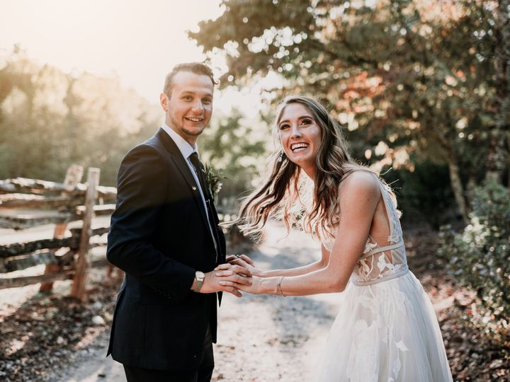Tmx 2ndshooterneverlandfarms2019 4 51 539172 158605713069891 Buford, GA wedding photography
