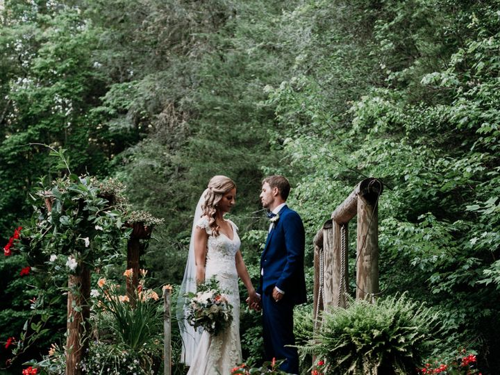 Tmx Caseyluke Neverlandfarms2019 138 51 539172 157841937917721 Buford, GA wedding photography
