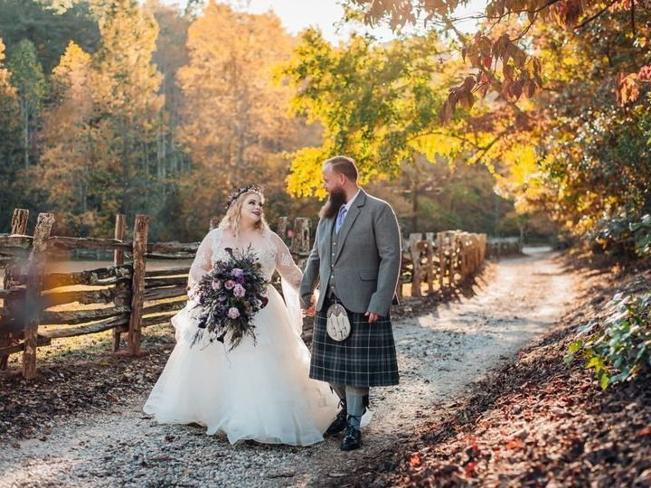 Tmx Image 51 539172 158015251920903 Buford, GA wedding photography