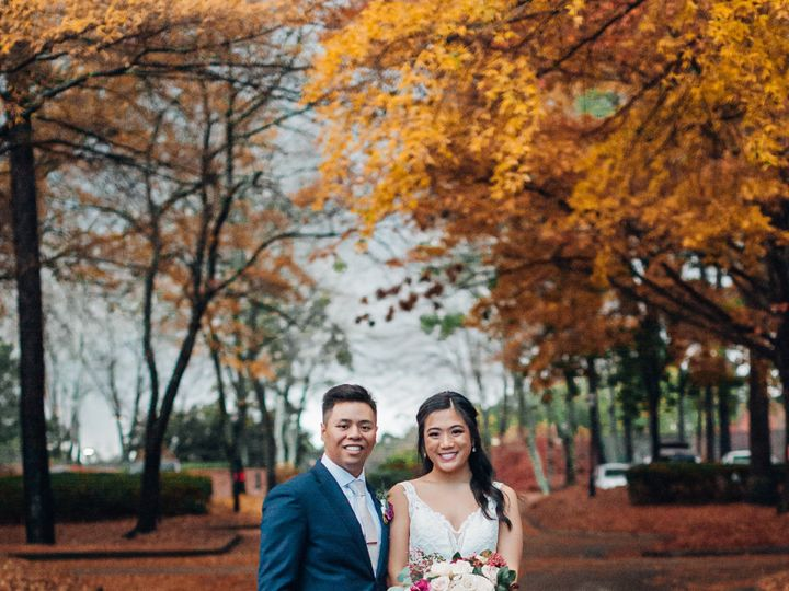 Tmx Katrinachristian Wedding2019 107 51 539172 157842060133573 Buford, GA wedding photography
