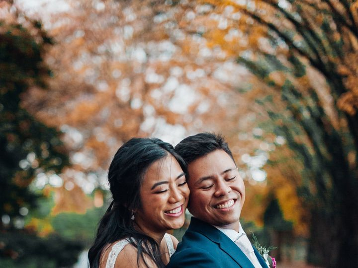 Tmx Katrinachristian Wedding2019 116 51 539172 157842060052498 Buford, GA wedding photography