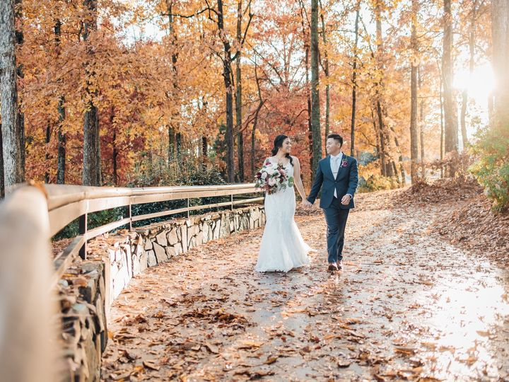 Tmx Katrinachristian Wedding2019 93 51 539172 157842059997967 Buford, GA wedding photography