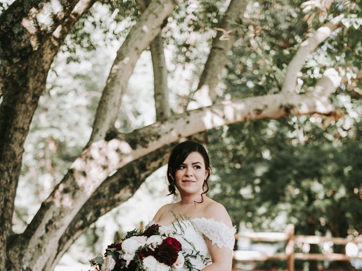 Tmx Mayrajulio Paynecorleyhousewedding2019 65 51 539172 157843214585245 Buford, GA wedding photography