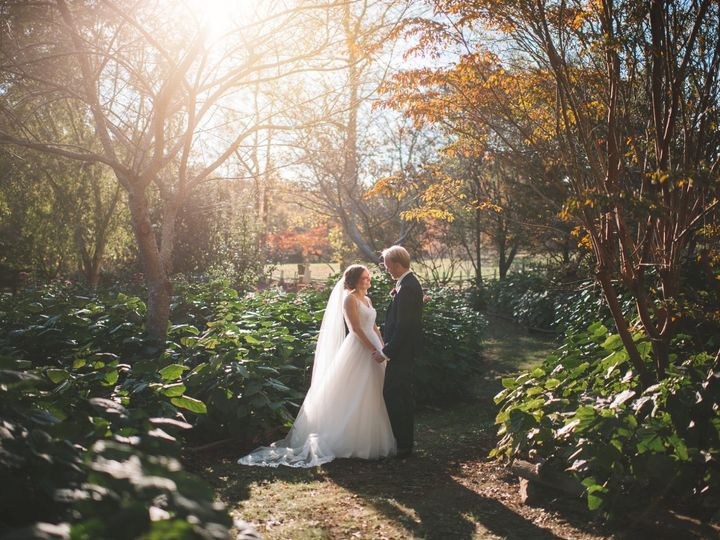 Tmx Rubenellen Neverlandfarms2018 109 51 539172 157841937772269 Buford, GA wedding photography