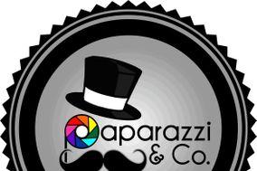 Paparazzi & Co.