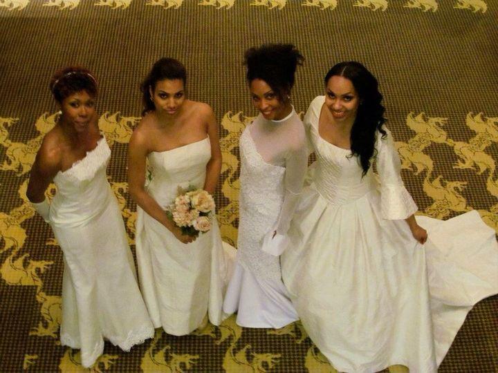 bridesmaids dresses scottsdale az