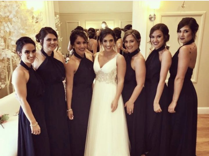 Tmx 30686 51 699172 Elk Grove, CA wedding beauty