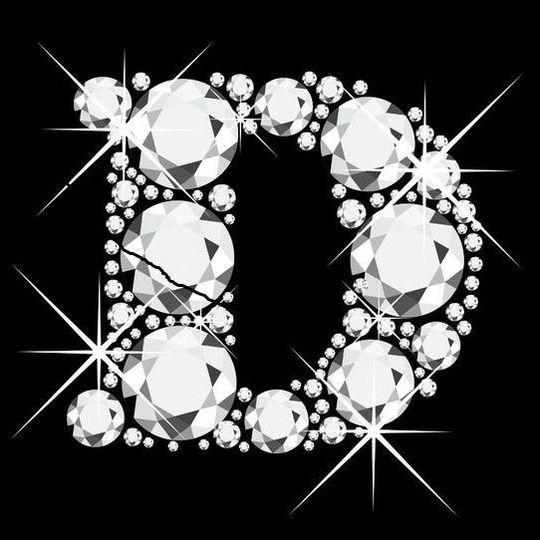 22c0934e8aa14c8f Diamond Exchange Chicago Logo