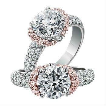 custom jewelry chicago il