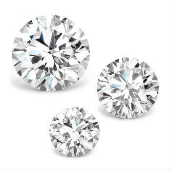 wholesale diamonds chicago il