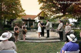 At Last Bridal