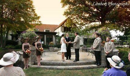 At Last Bridal 1