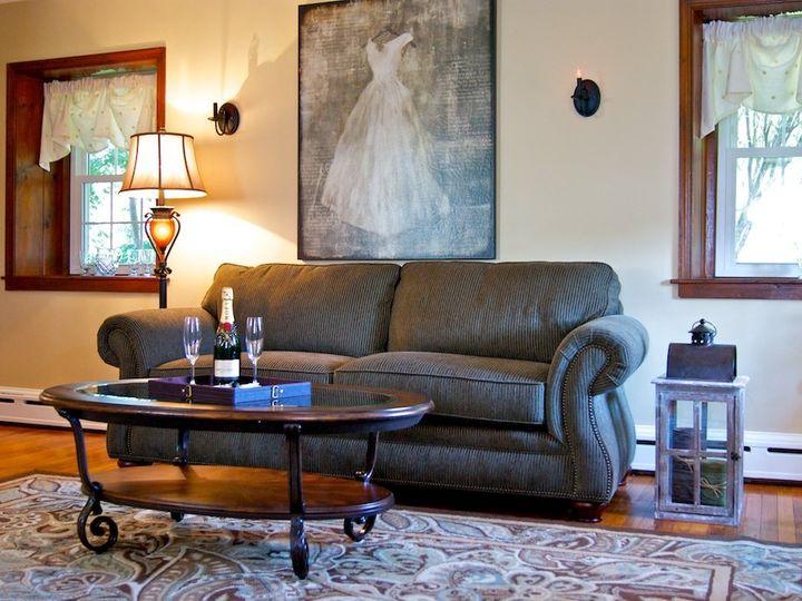 Tmx 1350491937297 BarnonBridgeCarriageHouse9 Collegeville, PA wedding venue
