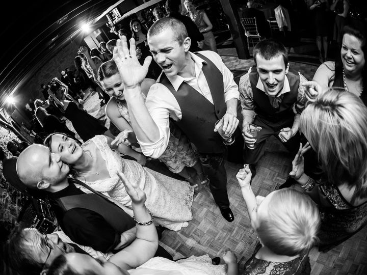 Tmx 1403815804300 Morby Photography 2 Collegeville, PA wedding venue