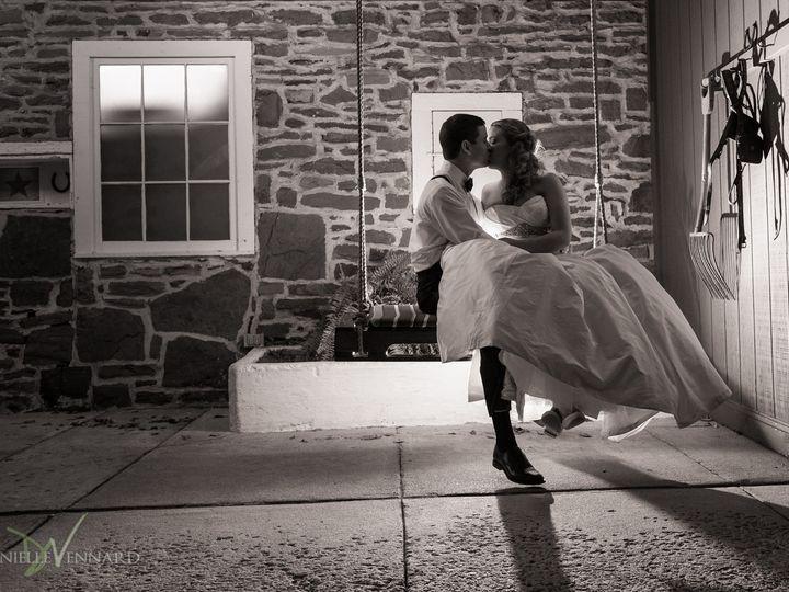 Tmx 1403899073488 Danielle Vennard Photography Collegeville, PA wedding venue
