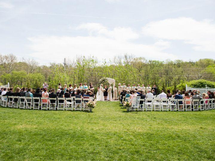 Tmx 1403899116860 Kw2013067343delivery Collegeville, PA wedding venue