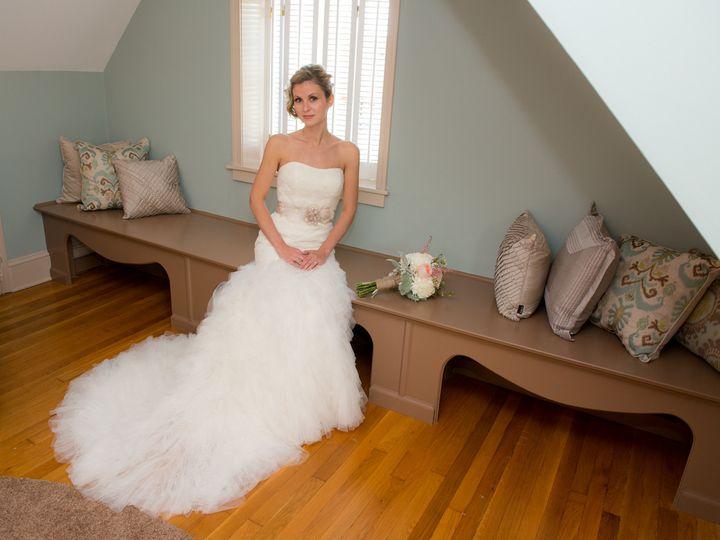 Tmx 1403901342112 0128 Dsc6000 Collegeville, PA wedding venue