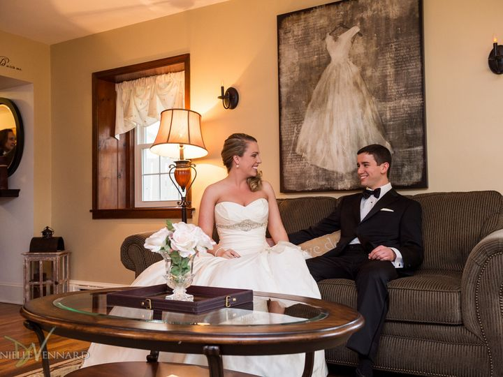 Tmx 1403901355698 2013 11 09 Laura  Bills Wedding Jpeg 5358 Web Collegeville, PA wedding venue