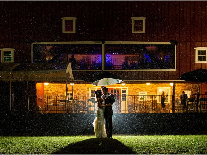 Tmx 1493401462735 Jillian.kevin9 Collegeville, PA wedding venue