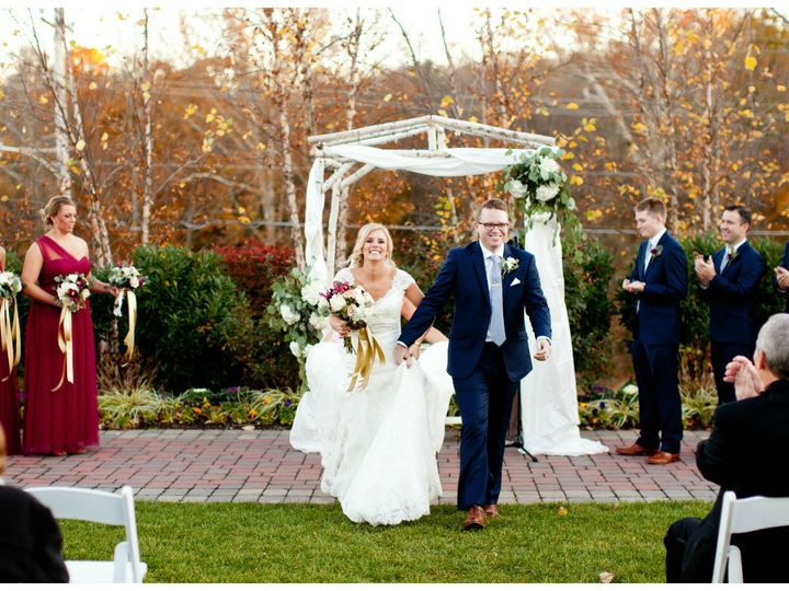 Tmx 1493401546243 Sara.joe8 Collegeville, PA wedding venue