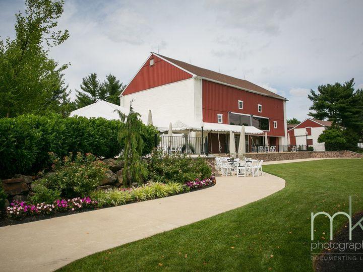 Tmx 1493401625676 Banrem16037003 Collegeville, PA wedding venue