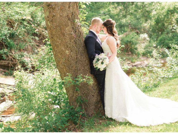 Tmx 1493401728350 Featured Collegeville, PA wedding venue