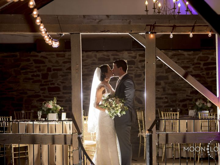 Tmx 1493401982288 Heather Mike 328 Collegeville, PA wedding venue