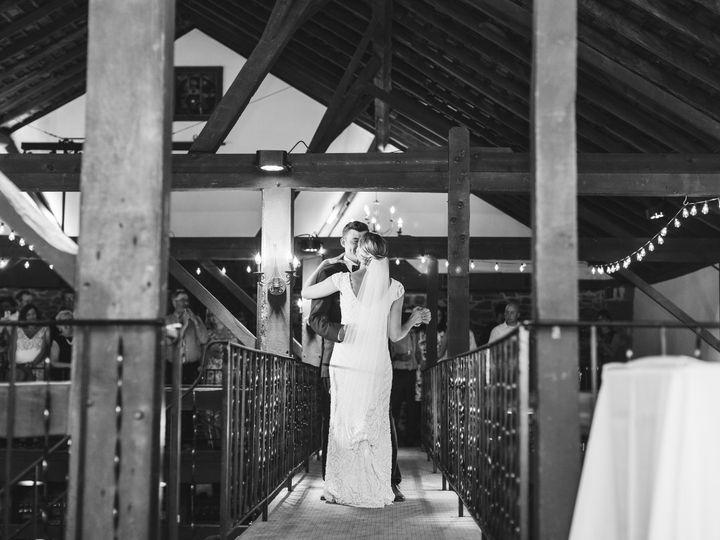 Tmx 1493402069806 Carrvmp721 Collegeville, PA wedding venue