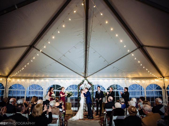 Tmx 2020 02 01 Williams Iskarpatyoti Wedding 0951 51 550272 161496842686455 Collegeville, PA wedding venue
