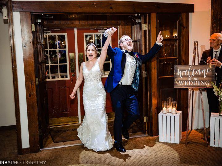 Tmx 2020 02 01 Williams Iskarpatyoti Wedding 1243 51 550272 161496843824818 Collegeville, PA wedding venue
