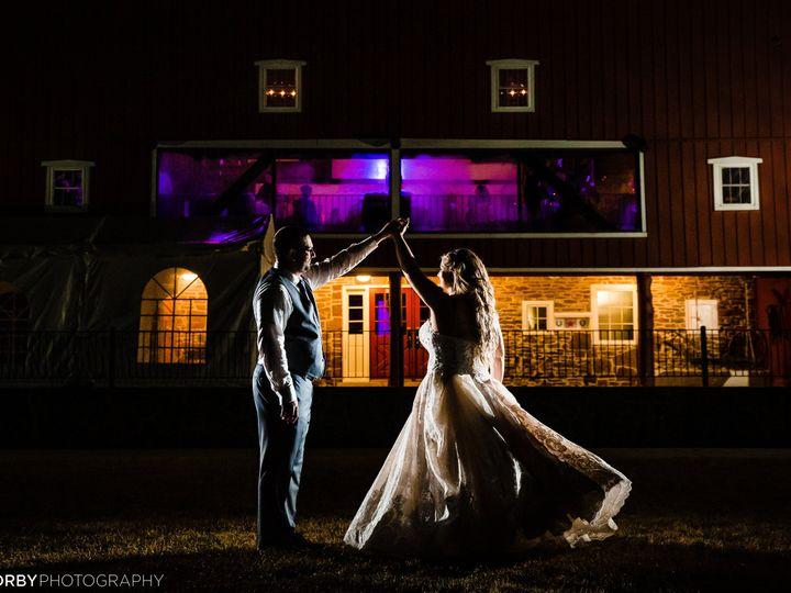 Tmx 2020 02 22 Torres Cornfield Wedding 3938 51 550272 161496838046424 Collegeville, PA wedding venue