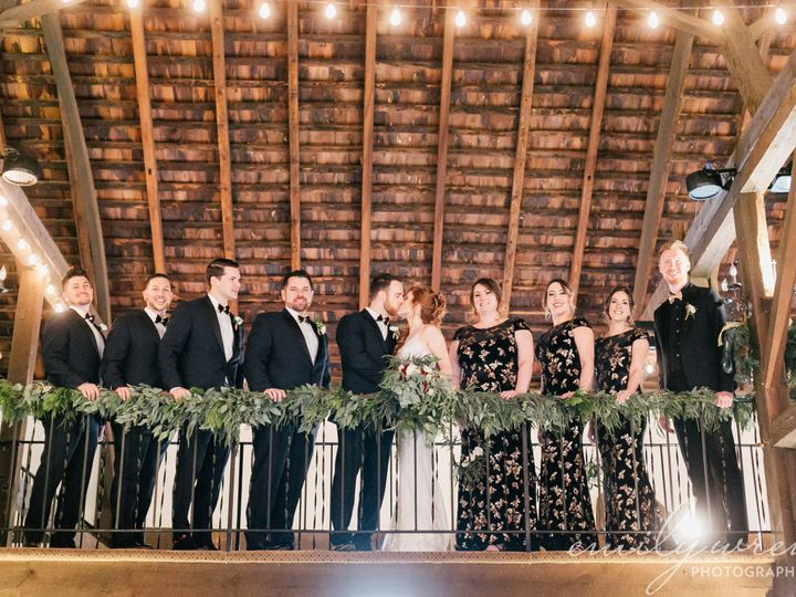 Tmx Amberchris 081 51 550272 Collegeville, PA wedding venue