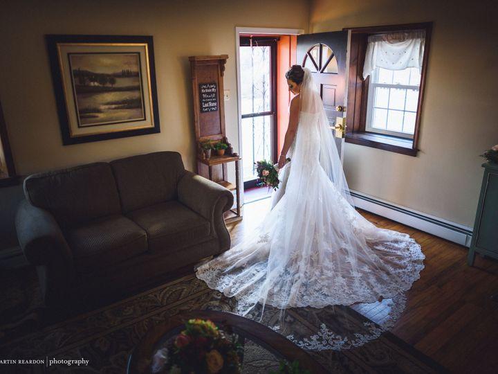 Tmx Dana Timothy 1 13 18 14 54 56 16 51 550272 Collegeville, PA wedding venue
