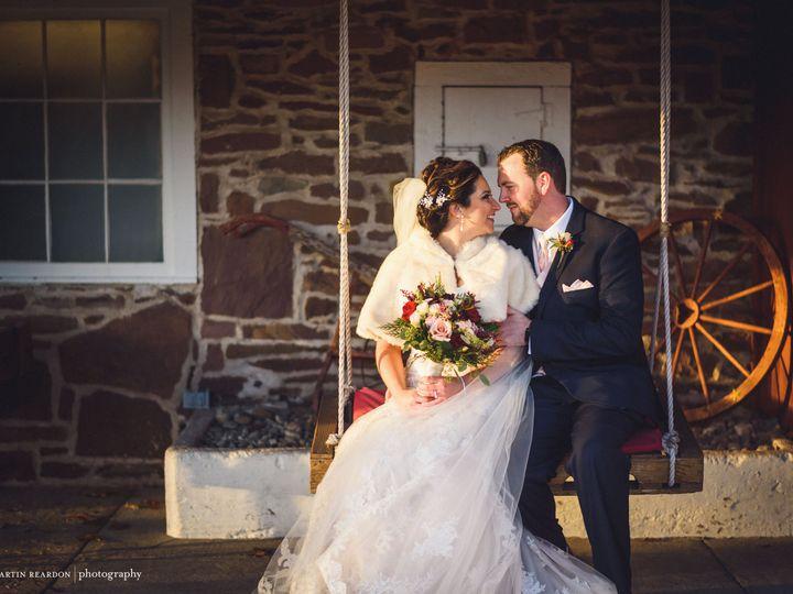 Tmx Dana Timothy 1 13 18 16 17 59 87 51 550272 Collegeville, PA wedding venue