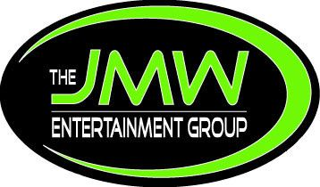 jmw logo no backgroun