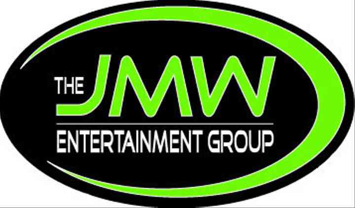 JMW Entertainment Group